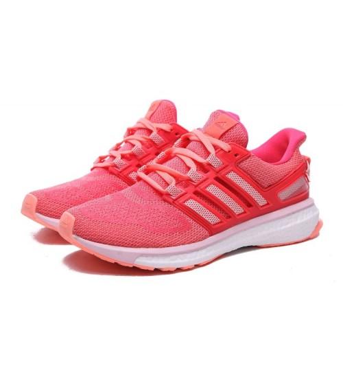 Adidas Energy Boost 3 №37 - 40.2/3