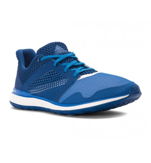 Adidas Energy Bounce 2 №40.2/3 - 43