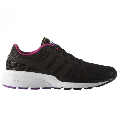 Adidas Cloudfoam Flow №36.2/3 - 41