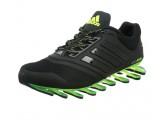 Adidas Springblade Drive 2 №42 - 46