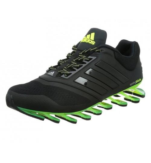 Adidas Springblade Drive 2 №42 и 42.2/3
