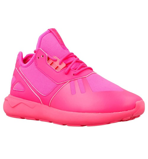 Adidas Tubular Runner №37