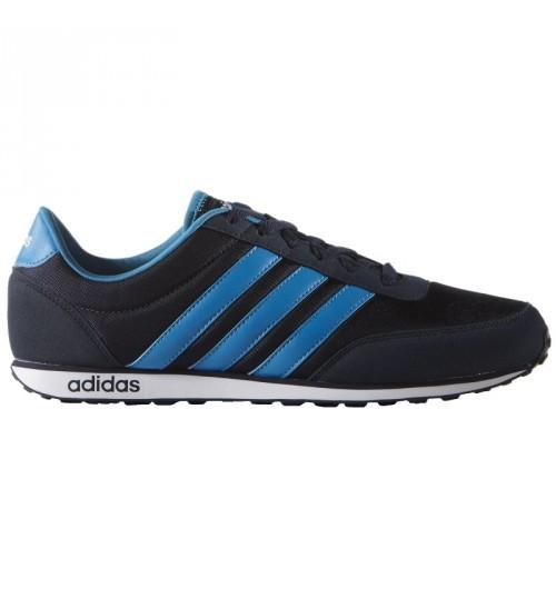Adidas V Racer №36.2/3 и 38.2/3