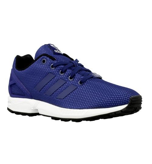 Adidas ZX Flux №38 и 38.2/3