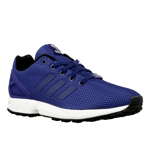 Adidas ZX Flux №38.2/3