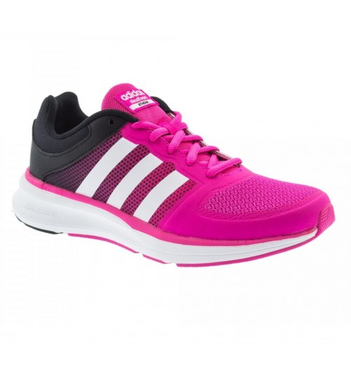 Adidas Cloudfoam Athena №38.2/3