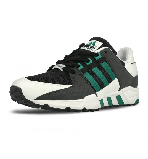 Adidas Equipment Support 93 №37- 40.2/3