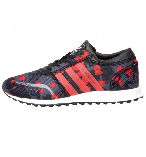 Adidas Los Angeles №35.1/2 и 37
