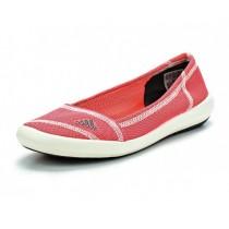 Adidas Boat Slip-On Sleek №38 и 38.2/3