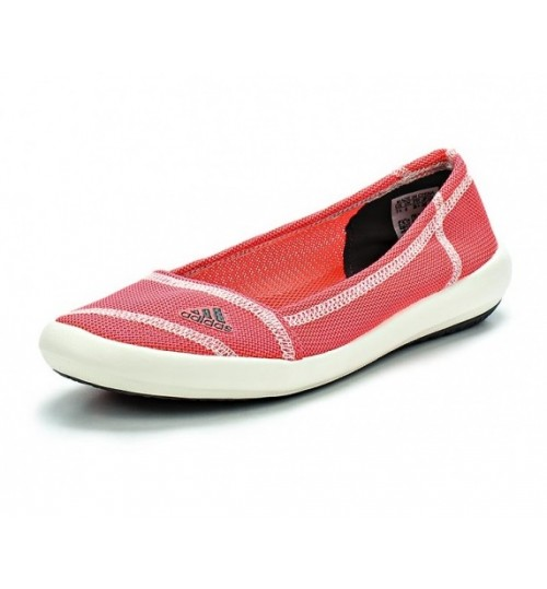 Adidas Boat Slip-On Sleek №36.2/3 - 38.2/3