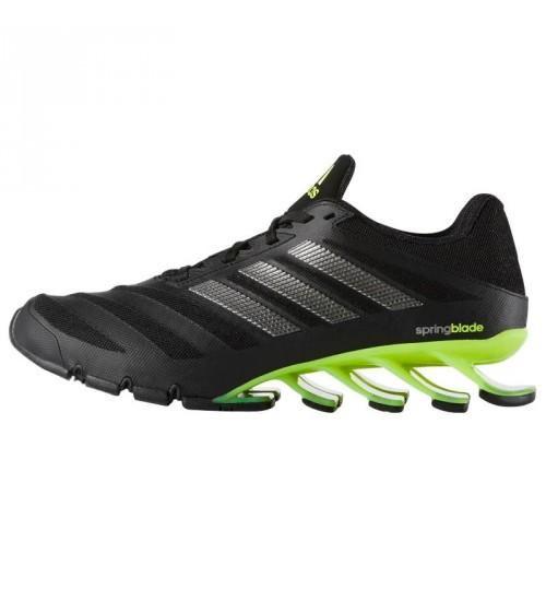 Adidas Springblade Running №44.2/3