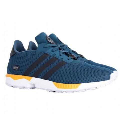 Adidas ZX Gonzales №42 - 44.2/3