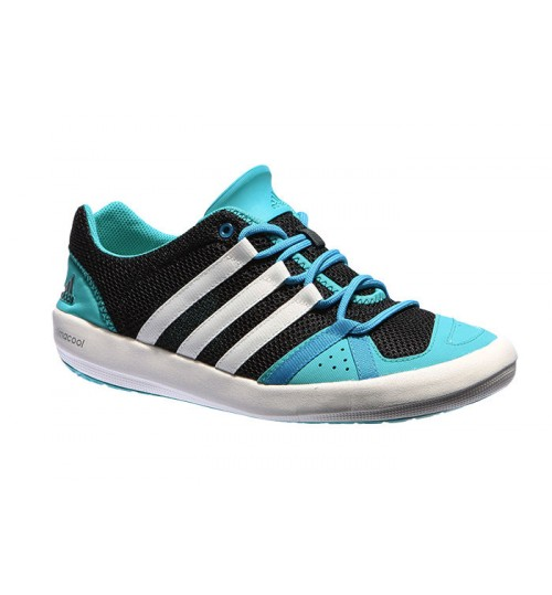 Adidas ClimaCool Boat №45 и 46