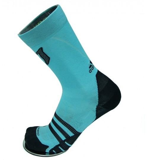 Adidas Messi Socks