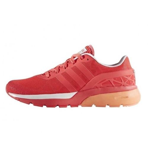 Adidas Cloudfoam Flow №36.2/3 - 40.2/3