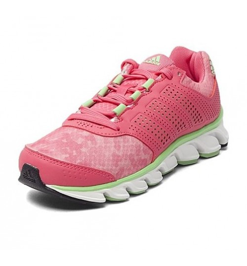 Adidas PowerBlaze 2 №36 - 37.1/3