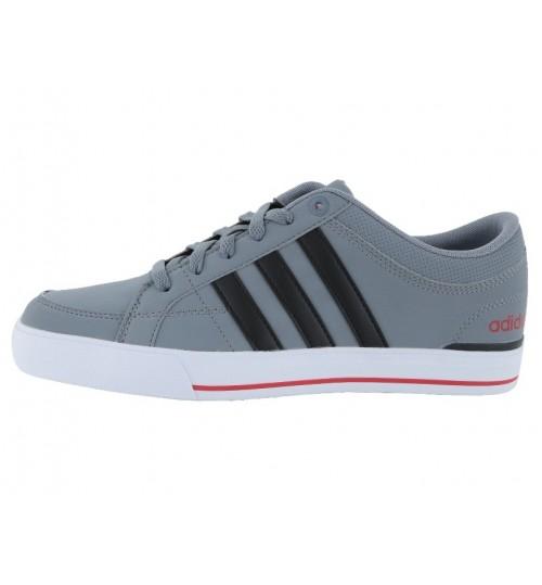 Adidas Skool №42 - 45