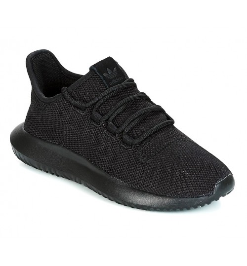 Adidas Tubular Shadow №40