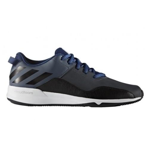 Adidas CrazyTrain №41 - 44.2/3