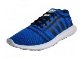 Adidas Element Refine 2 №41 - 44.2/3