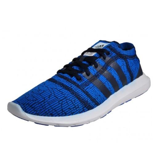 Adidas Element Refine 2 №42 и 44