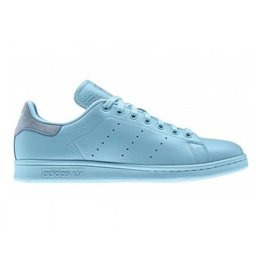 Adidas Stan Smith №36 - 44.2/3