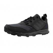 Adidas Terrex Noket №41 - 45