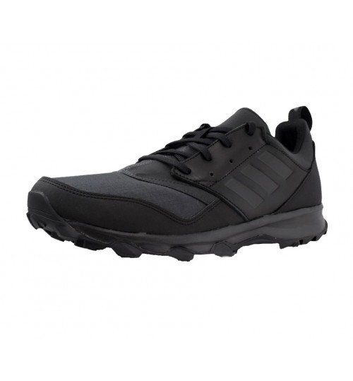 Adidas Terrex Noket №42.2/3