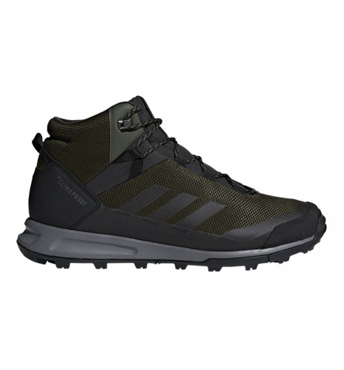 Adidas Terrex Tivid Climaproof №41 - 45
