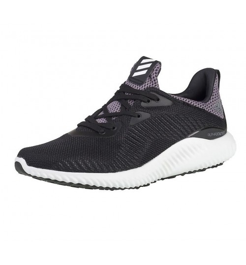 Adidas AlphaBounce №36