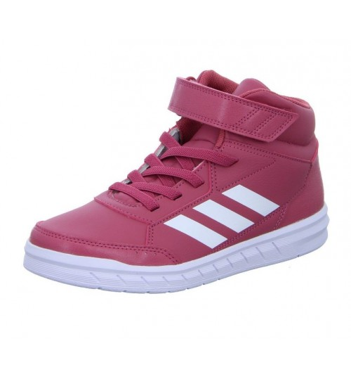Adidas AltaSport №36
