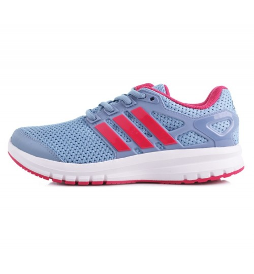 Adidas Energy Cloud №36.2/3 - 439