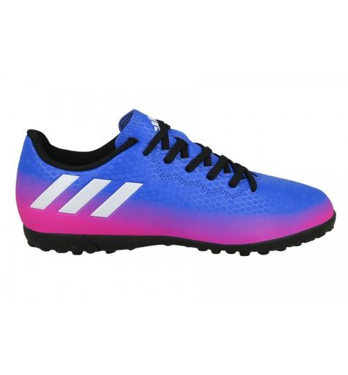 Adidas Messi 16.4 TF №46 и 46.2/3