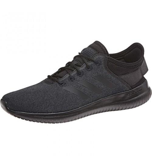 Adidas Cloudfoam QTFlex №36.2/3