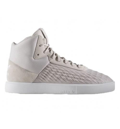 Adidas Splendid №36.2/3 - 45