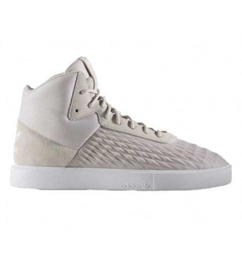 Adidas Splendid №46.2/3  и 47