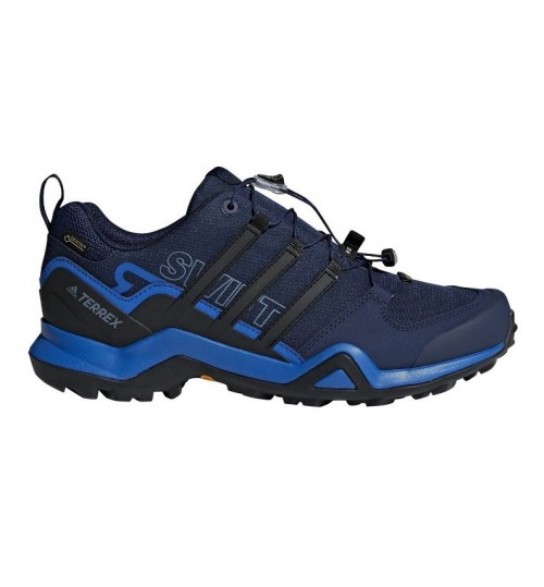 Adidas Terrex Swift R GORE-TEX №41- 45