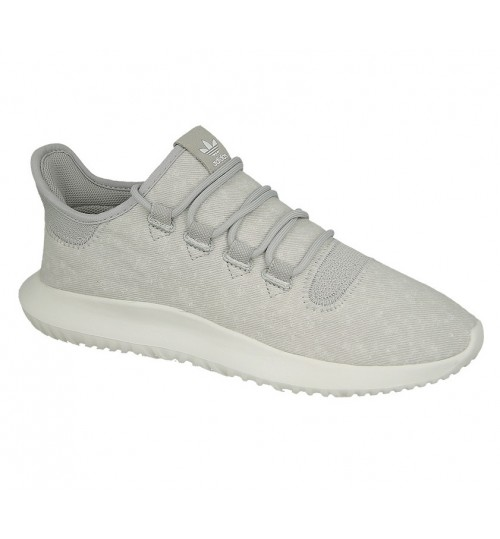 Adidas Tubular Shadow №37 и 38.2/3
