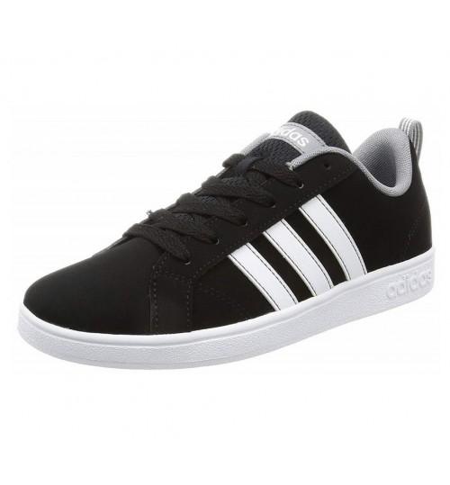 Adidas VS Advantage №36 - 38.2/3