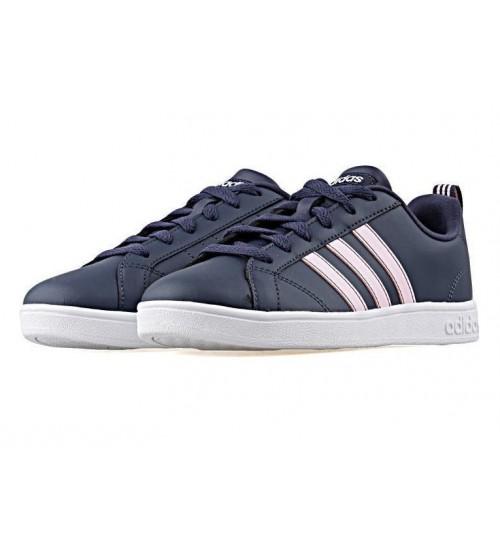 Adidas VS Advantage №36 - 40.2/3