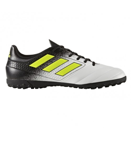 Adidas Ace 17.4 TF №40.2/3 - 47