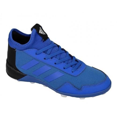 Adidas Ace Tango 17.2 TF №37 - 38.2/3