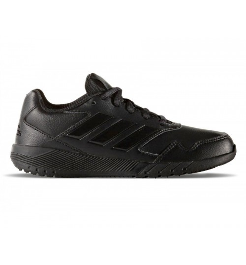 Adidas AltaRun №37