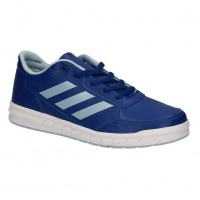 Adidas AltaSport №38 - 40