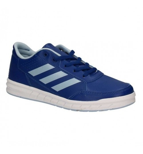 Adidas AltaSport №38.2/3  - 40