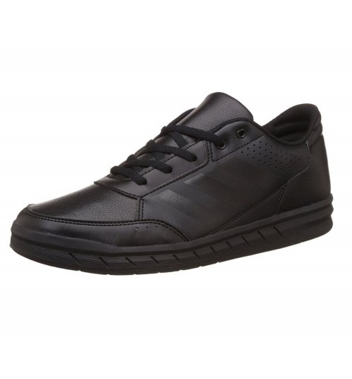 Adidas AltaSport №36.2/3 и 37