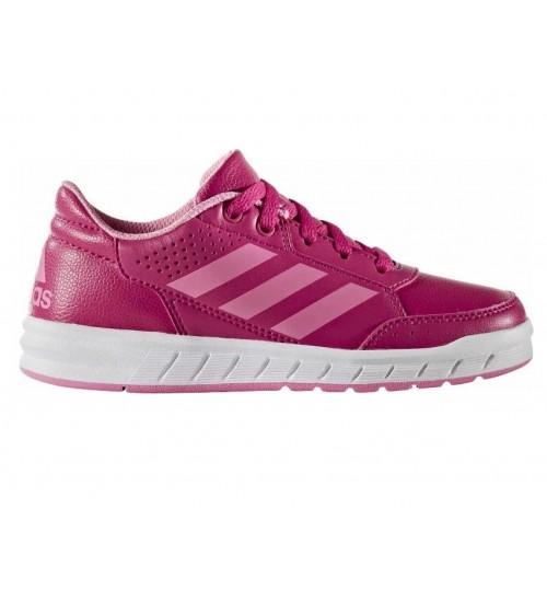 Adidas AltaSport №29 - 40