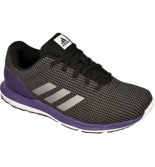 Adidas Cosmic №36