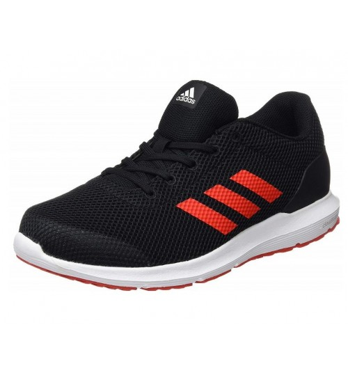 Adidas Cosmic 1.1 №41 - 46