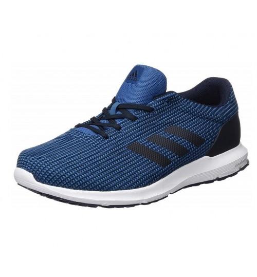 Adidas Cosmic №40 - 44.2/3